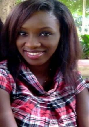 http://www.saharareporters.com/sites/default/files/photo_images/May/Nafisattou_Diallo.jpg?1305831051