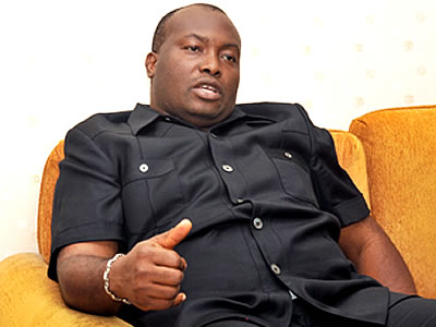 Billedresultat for Ifeanyi Uba