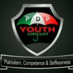 pdpyouth