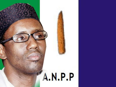 Ribadu's Report: Presidency Blasts SNG, ANPP, Vows No Cover Up