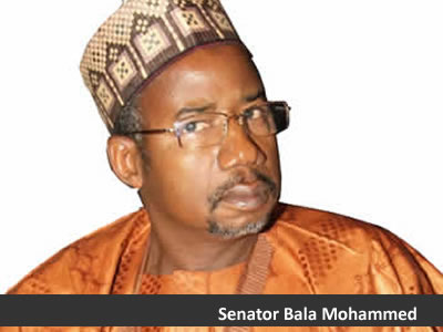 FCT Minister's Land Scandal Angers Presidency …Investigation Underway