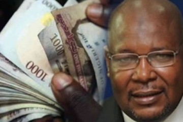 The-Minister-of-State-for-Finance-Dr.-Yerima-Ngama-