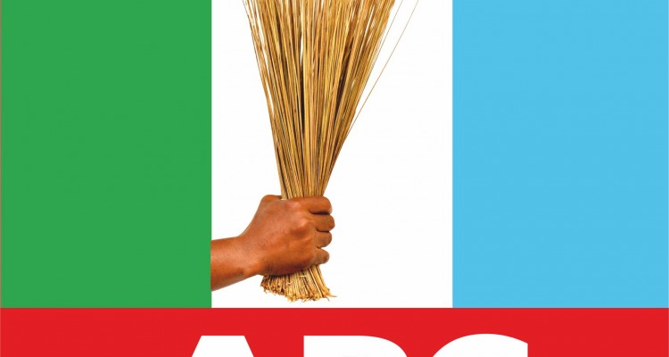 $500,000 Bribery Allegation Rocks APC Zoning Panel - Pointblank News