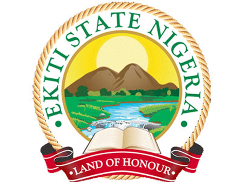 Ekiti-government1