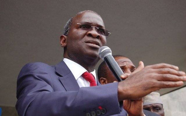 640x401xBabatunde-Fashola-001.jpg.pagespeed.ic.9DBbRyjz3W