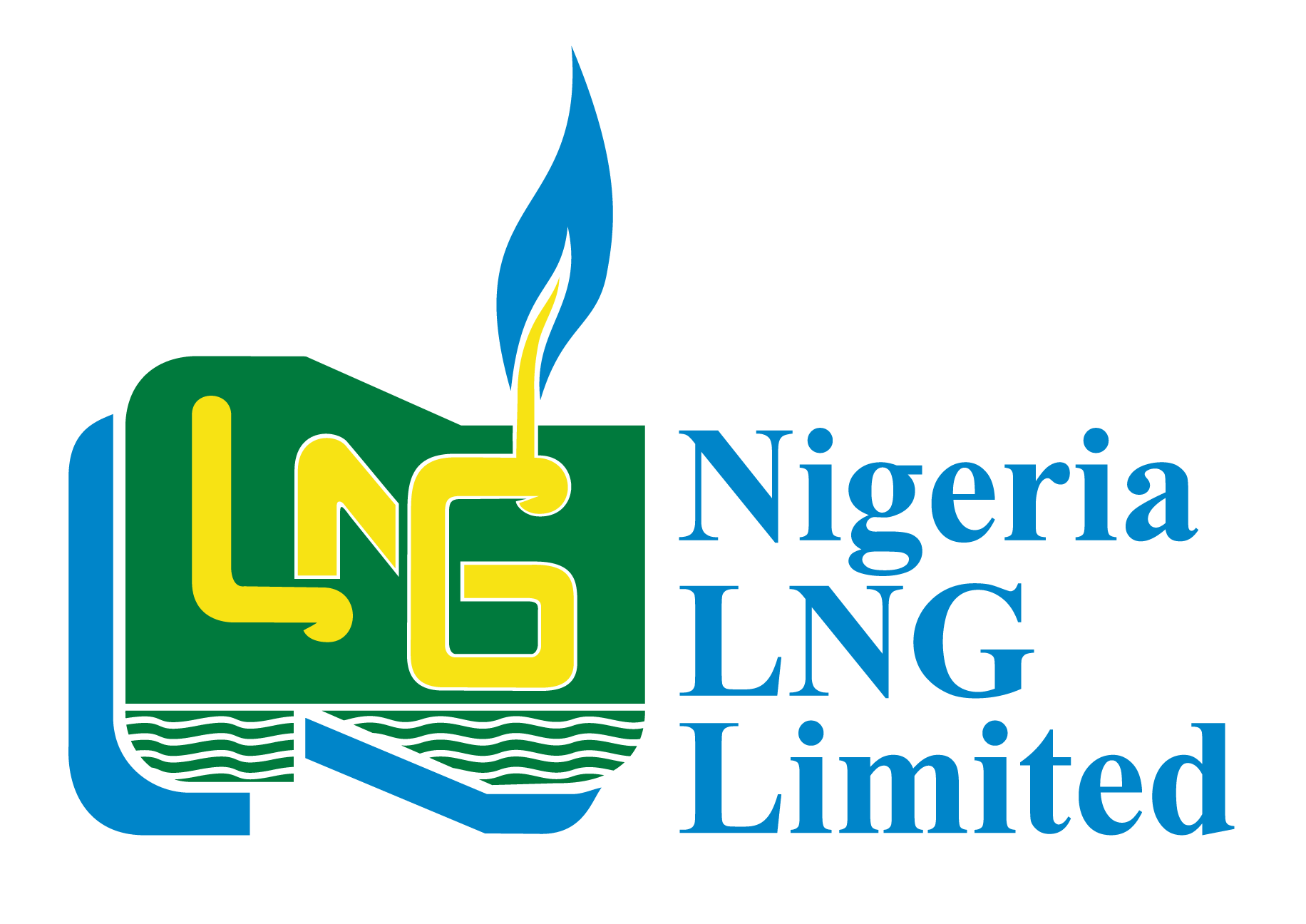 Image result for Nigeria Liquefied Natural Gas, NLNG,