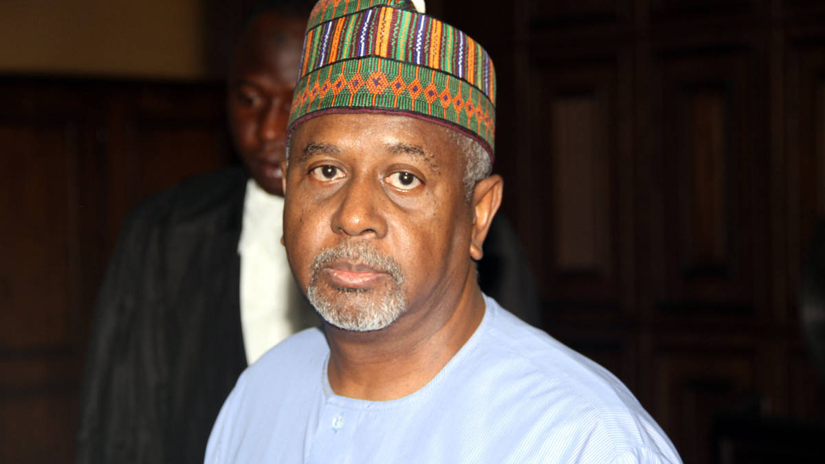 Image result for images of dasuki