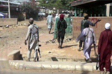 737x461xBoko-Haram-attack-Gombe.jpg.pagespeed.ic.oxysvnl-zb