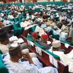 Nigerias-national-assembly