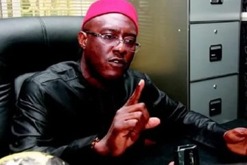 PDP-National-Publicity-Secretary-Chief-Olisa-Metuh