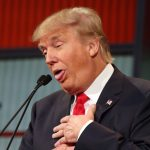 donald-trump-is-still-soaring-in-iowa--but-there-are-now-some-clear-warning-signs
