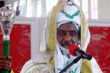 Emir-of-Kano-Sanusi