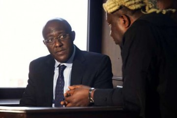Olisa-Metuh-council