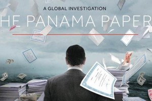 panama-papers-820.jpg.pagespeed.ce.Nnn6k2_qvB