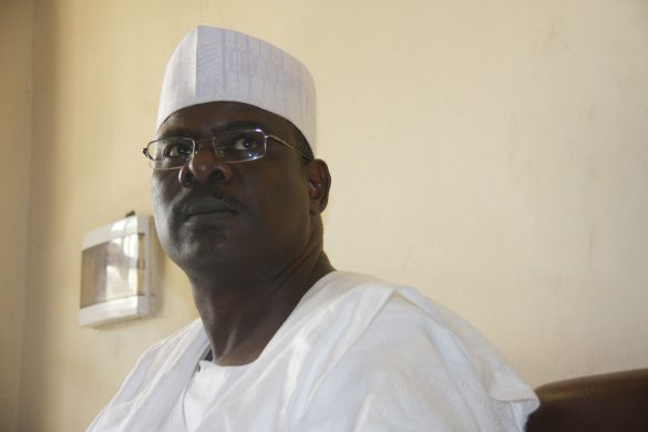Senator-Ali-Ndume-at-the-magistrates-court-in-Abuja-2