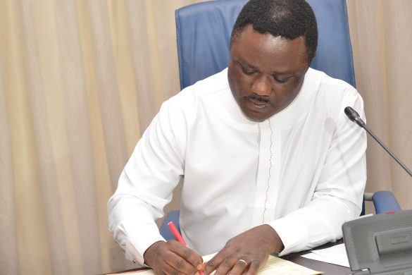 Ayade-Signing-Infrastructure-law