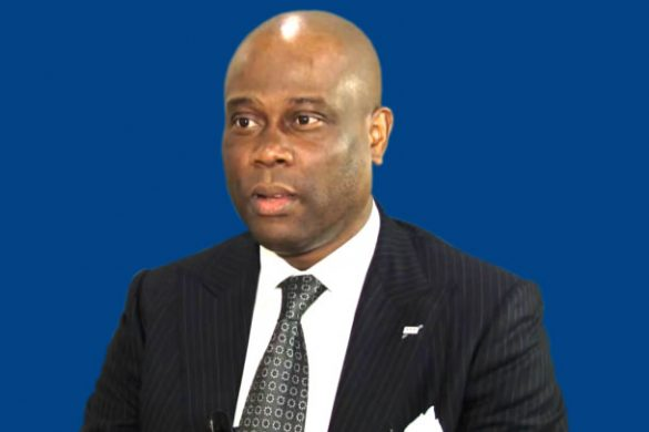 Herbert-Wigwe-Access-Bank-MD