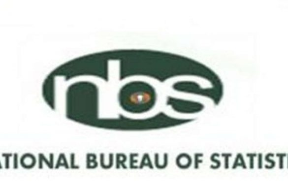 National-Bureau-of-Statistics-NBS-