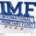 imf-international-monetary-fund-world-bank-d-render-52419592