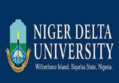 Niger-Delta-University-Wilberforce