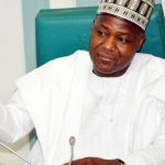 PIC.15.SPEAKER-HOUSE-OF-REPRESENTATIVES-YAKUBU-DOGARA