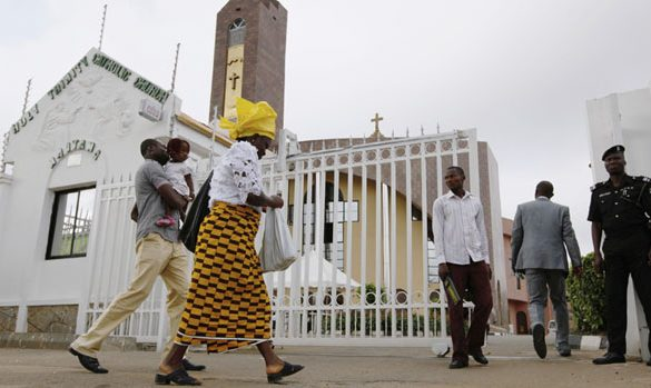 li-nigeria-church-rtr343e0