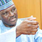 nigerian-army-officially-retires-major-al-mustapha