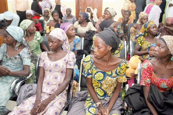Chibok-girls-back