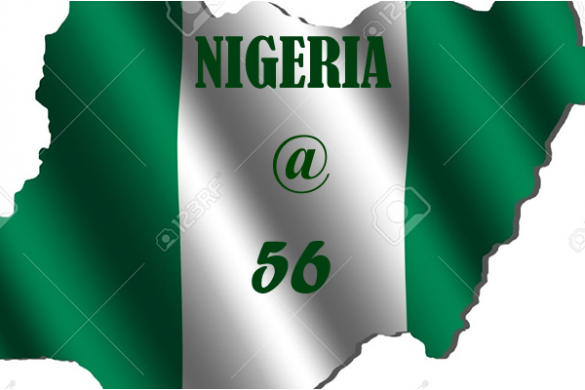 NIGERIA-AT-56.fw_
