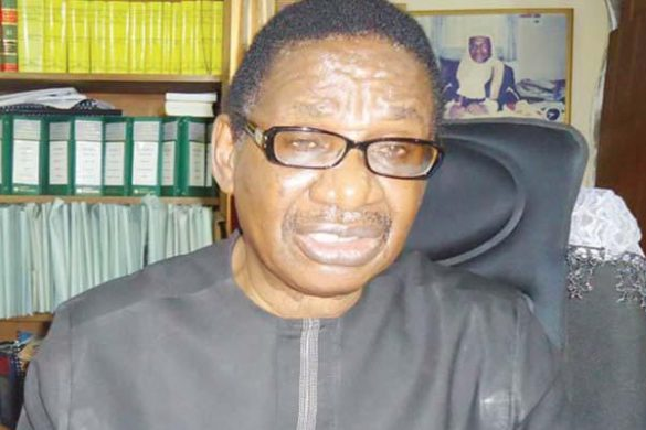 Prof.-Itse-Sagay-a-Senior-Advocate-of-Nigeria-SAN-is-a-one-time-Dean-Faculty-of-Law-University-of-Benin-UNIBEN-600x400
