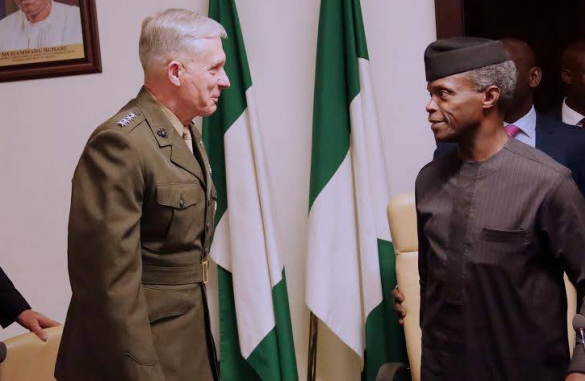 Time-For-Nigeria-Us-To-Deepen-Relationship-Based-On-Trust-Says-Osinbajo-678x381