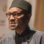 The-Nature-Of-President-Buhari's-SICKNESS