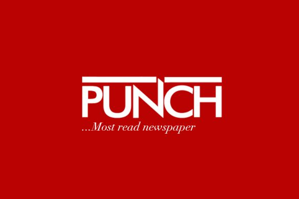 punch-newspaper