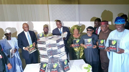 antcorruption-dino-melaye-book-1