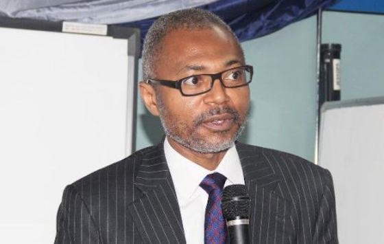 former-Director-General-of-the-National-Broadcasting-Commission-NBC-Emeka-Mba
