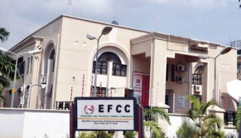 EFCC-office