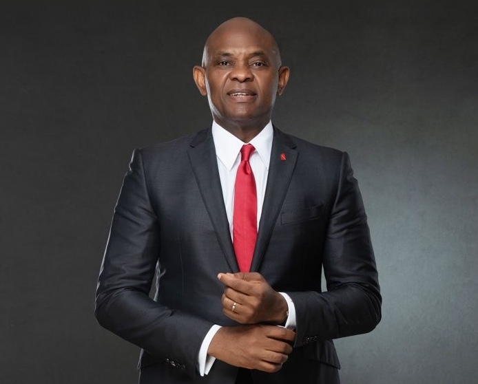 The Tony Elumelu Foundation and European Union Partner to Transform Economic Empowerment of African Women