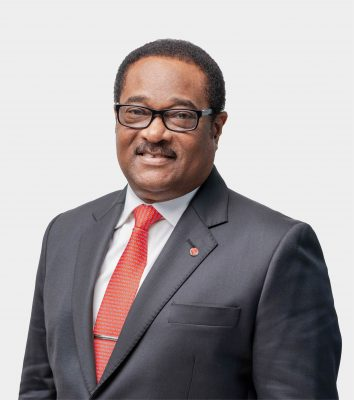 Heirs Oil & Gas Announces CEO and Board Appointments, Welcomes former senior Shell executive, Osayande Igiehon, as CEO - Pointblank News