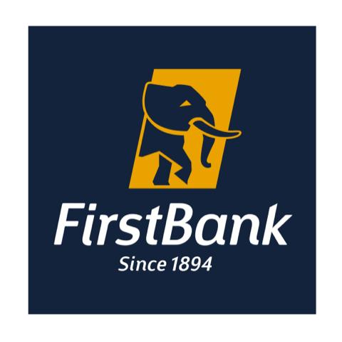 Senior Analyst, Developer (.NET Development) at First Bank of Nigeria Limited