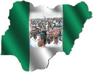 Image result for NEED FOR URGENT ATTENTION BEFORE NIGERIA'S ECONOMY COLLAPSES