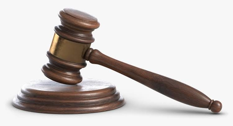 Court of Appeal grants APGA, Oye leave to appeal against Jigawa judgement -  Pointblank News